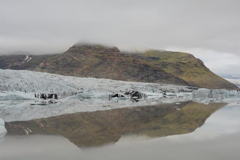 Antonio Alvarado Hernández – Foto del viaje La gran vuelta a Islandia