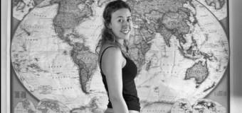 Concurso Velero al Ártico | Vídeo de NATHALIA VERNIZZI y ELOY COUCEIRO #VeleroPolar