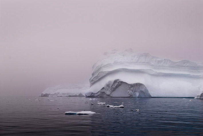 Iceberg-Gallery-1-itkonen