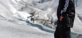 Jorge Solís: Mi foto exploradora en Groenlandia | Concurso #ViajerosPolares