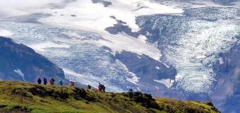 Ferrán Quesada: Mi fotos en Islandia | Concurso #ViajerosPolares