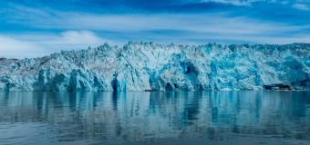 Joan Vidal: Mi fotaza en Groenlandia | Concurso #ViajerosPolares