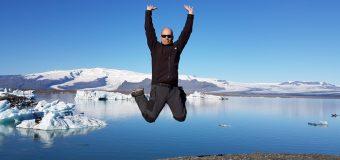 Abilio de la Torre Iglesias – Islandia