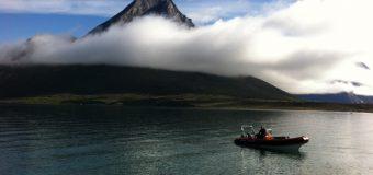 Zigor Eguia Lejardi – Groenlandia