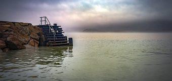 CARLOS ROLDÁN HERNÁNDEZ – Groenlandia