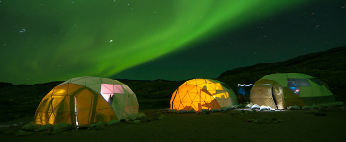 Groenlandia_Auroras_boreales3