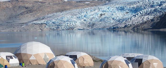groenlandia_camp