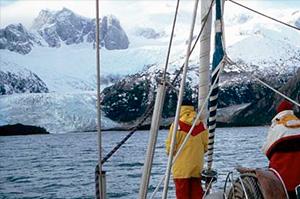 svalbard-en-velero