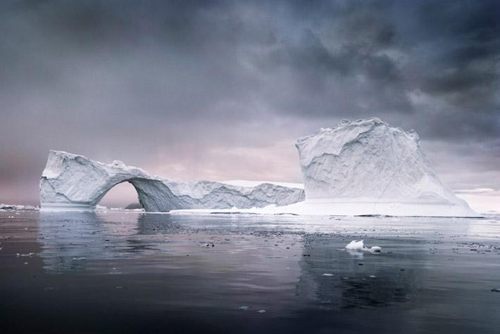 Iceberg-Gallery-5-itkonen