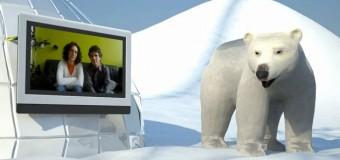 Concurso Velero al Ártico | Vídeo de Mayra López Lorenzo #VeleroPolar