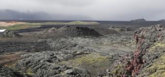 Bruno Salazar: Mi fotaza en Islandia | Concurso #ViajerosPolares