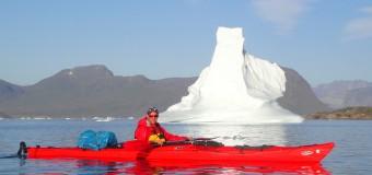 Jordi Llaudet: Mi fotaza en Groenlandia | Concurso #ViajerosPolares
