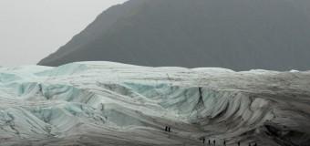 Eduardo Cuevas: Mi fotaza en Alaska | Concurso #ViajerosPolares