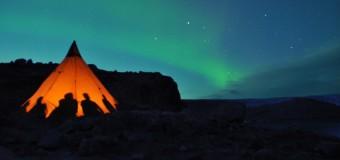 El sur de Groenlandia, un paraiso en el ártico, 9 razones para no perdértelo
