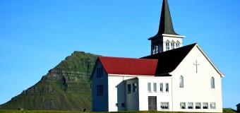 Ángel Ruiz: Mi fotaza en Islandia   Concurso #ViajerosPolares