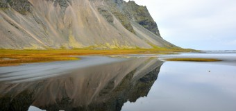 Ángel Ruiz: Mi fotaza en Islandia | Concurso #ViajerosPolares