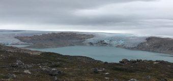 Francisco Navarro Lidón – Groenlandia