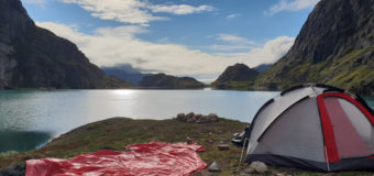Fco. Javier Rico Graciá –  Groenlandia