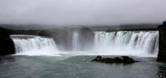 Altea Mármol Pérez – Islandia